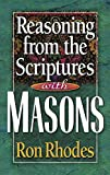Reasoning from the Scriptures with Masons