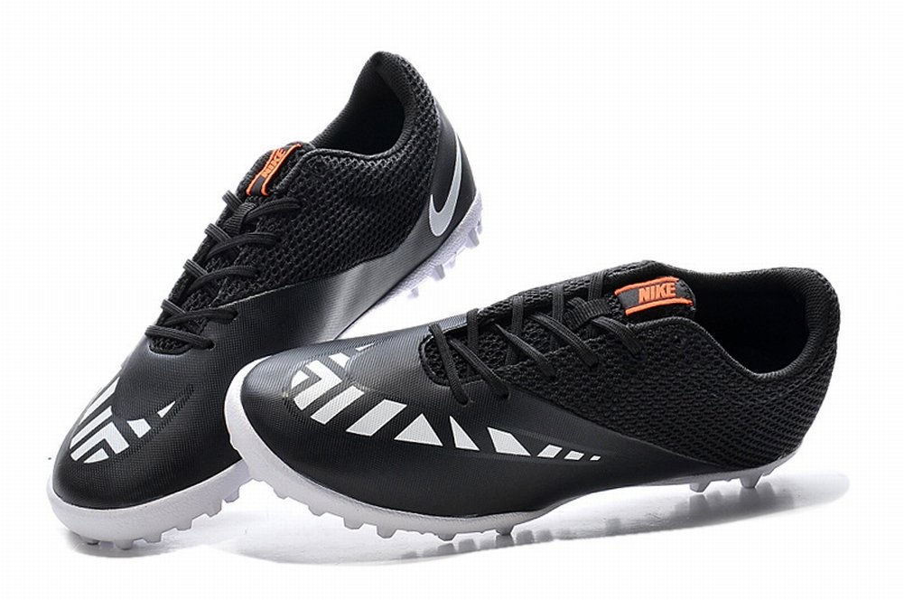Deborah Pro Stiefel Herren Schuhe Fussball Soccer Mercurialx Pro