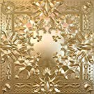 Watch The Throne [Explicit]