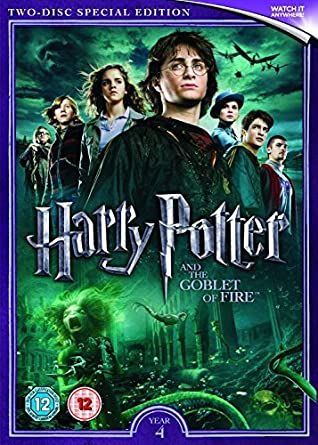 download harry potter film in hindi