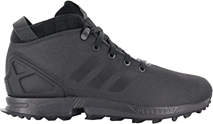 Zx Flux 43228 Tr By9432 Boots