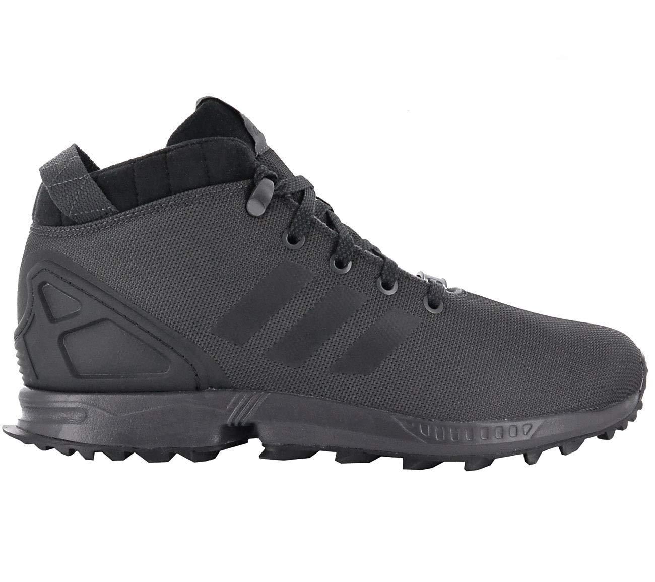 Adidas ZX Flux 43228 Tr BY9432, Herren Turnschuhe