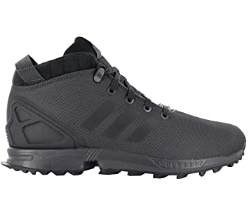 3a0f88d77 adidas Zx Flux 43228 Tr By9432 Men s Boots  Amazon.co.uk  Sports ...