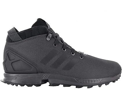 3ceb150bce adidas ZX Flux 43228 Tr BY9432, Herren Sneaker: Amazon.de: Bekleidung