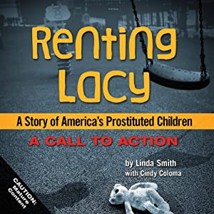 Renting Lacy Audiobook