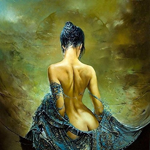 printed-sexy-lady-angel-naked-oil-painting-on-canvas-wall-art-pictures-for-living-room-home-or-salon