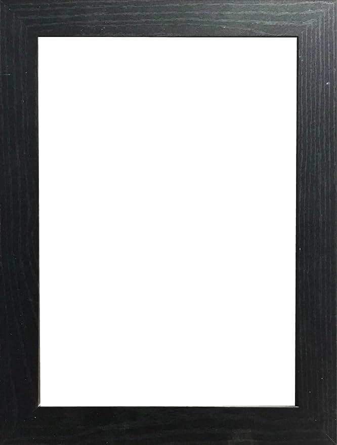 Nett 8x10 Magnetischer Bilderrahmen Galerie - Rahmen Ideen ...