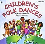 Children's Folk Dances