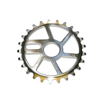 Deluxe Bike Co. Pom Pom 30T - Piñón para bicicleta de montaña BMX ...