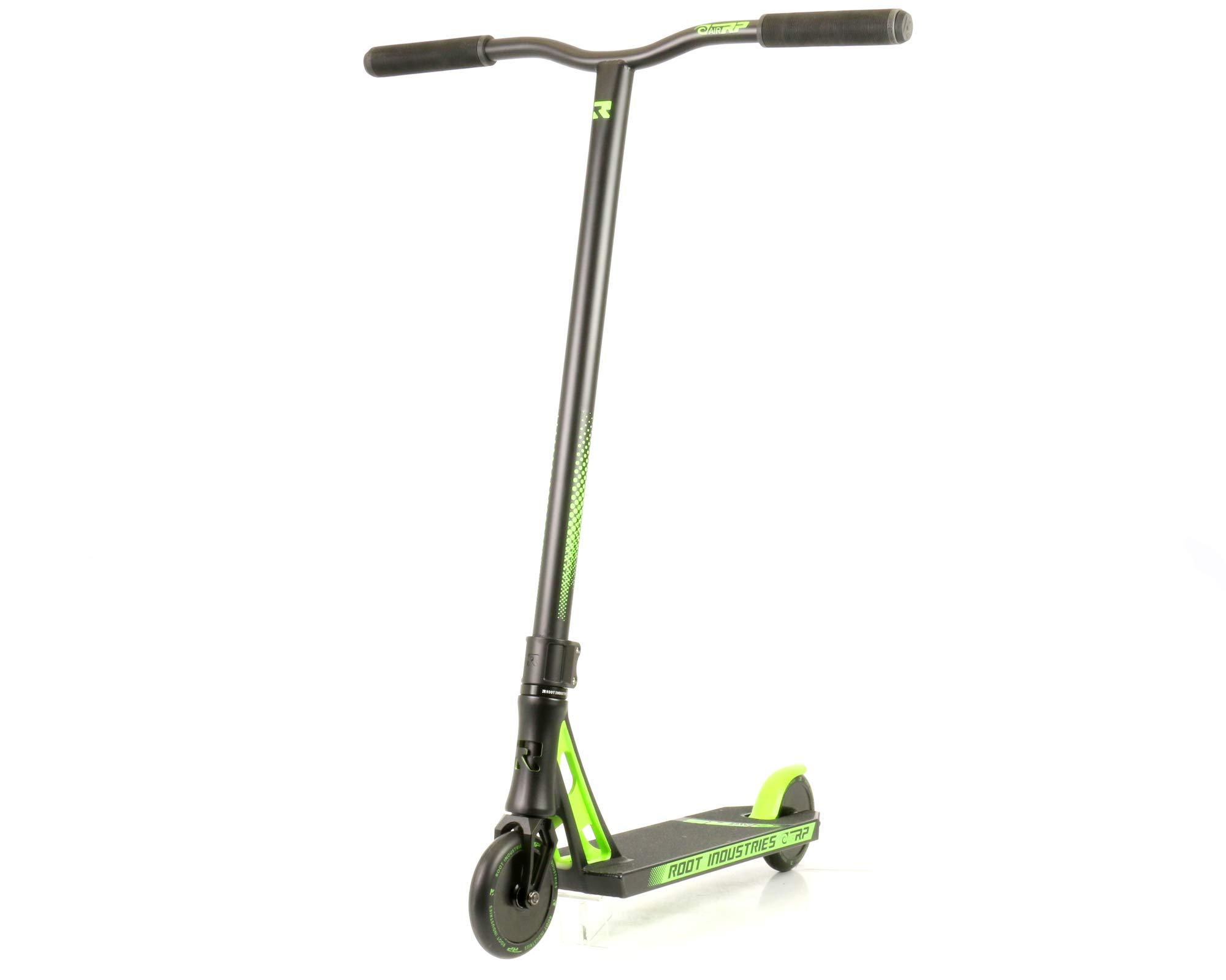 ROOT INDUSTRIES AIR RP Complete Scooter (Green)