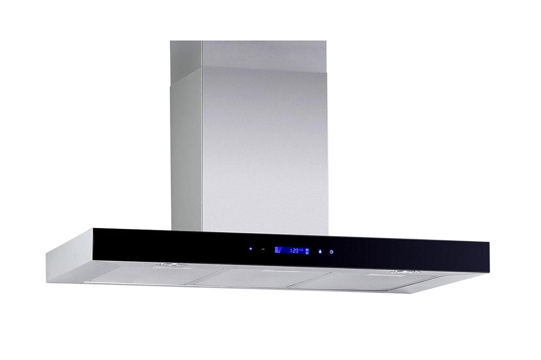 "Blue Ocean 30"" RHKE3 Stainless Steel Wall Mount Kitchen Range Hood"