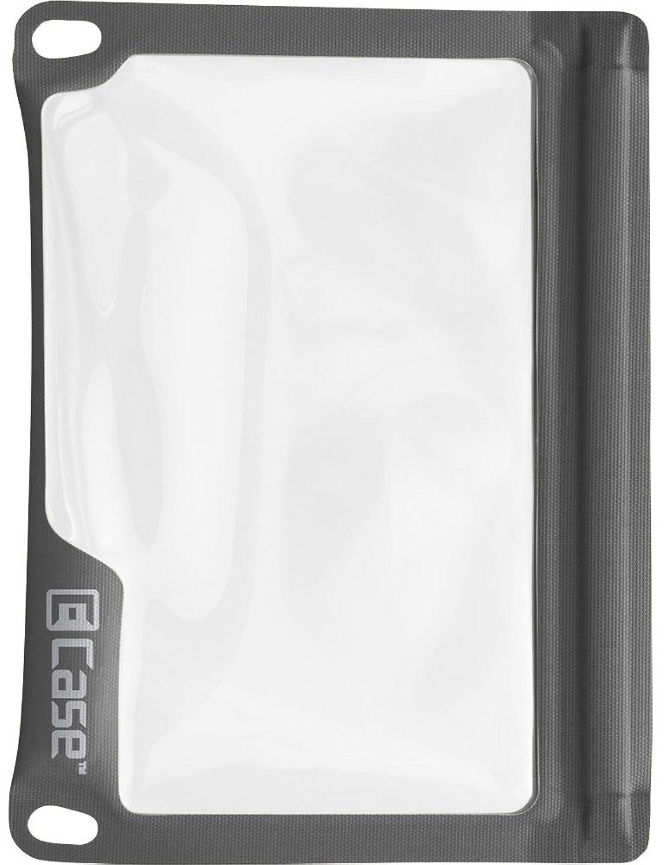 iPhone/Xperia/Galaxy/他機種選択可:サッカーユニフォーム(日本代表:2017)(好きな番号と名前を受注生産) 51 Docomo AQUOS ZETA(SH-01H)