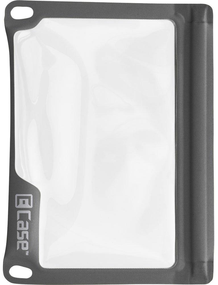 E-Case e-Series Case, Gray, 13