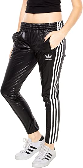 adidas SST TP W pantalon de survêtement 34 black