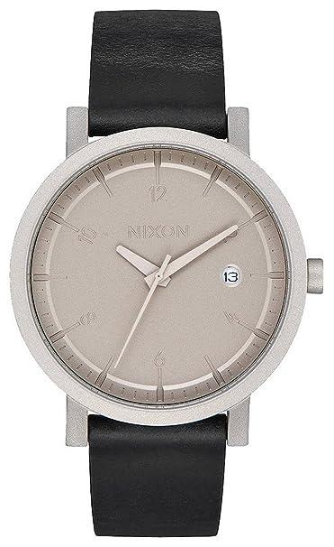 Reloj Nixon - Hombre A984-1350-00