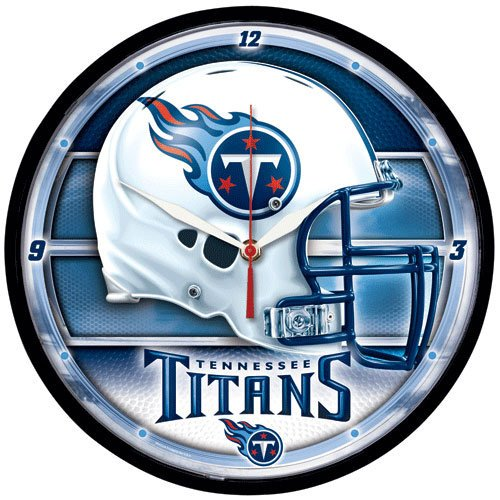 Tennessee Titans Wallpapers Price Compare