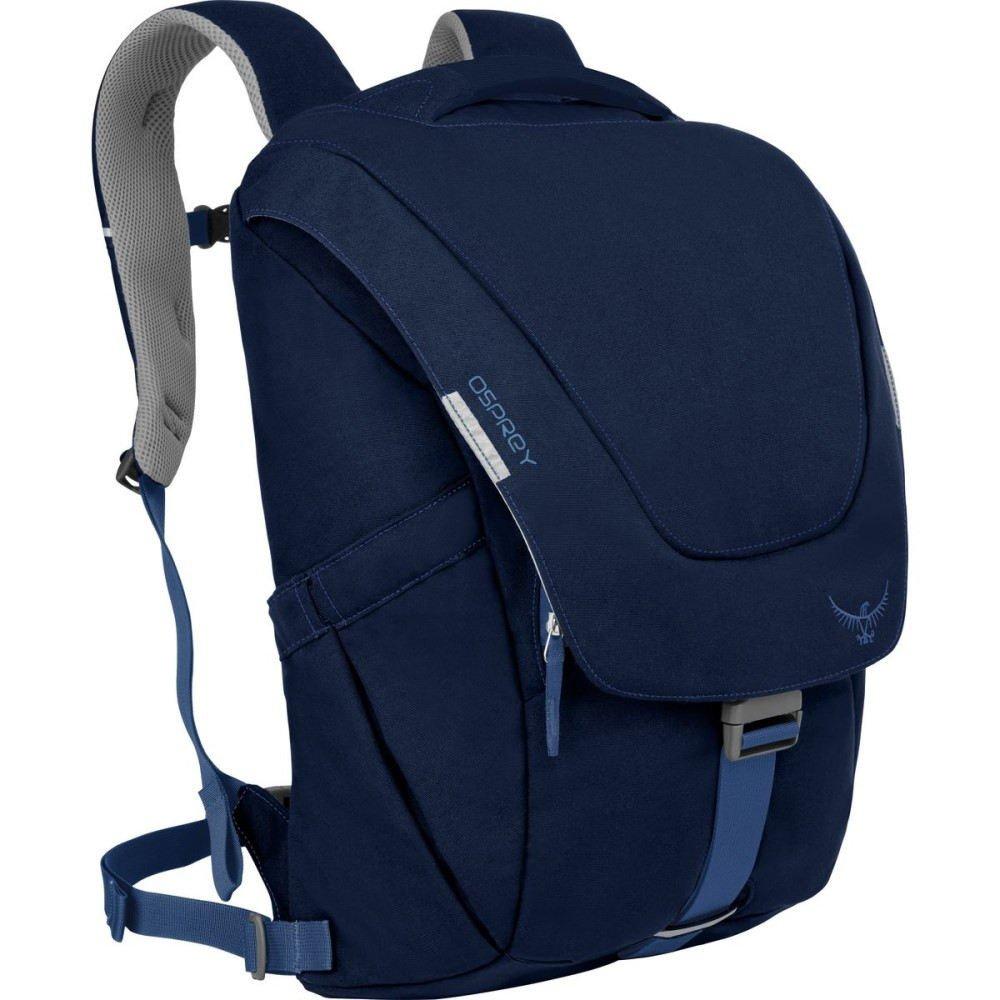 (オスプレー) Osprey Packs レディース バッグ バックパックリュック Flapjill 21L Backpack [並行輸入品]   B07647JNYW