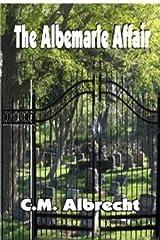 Albermarle Affair Kindle Edition