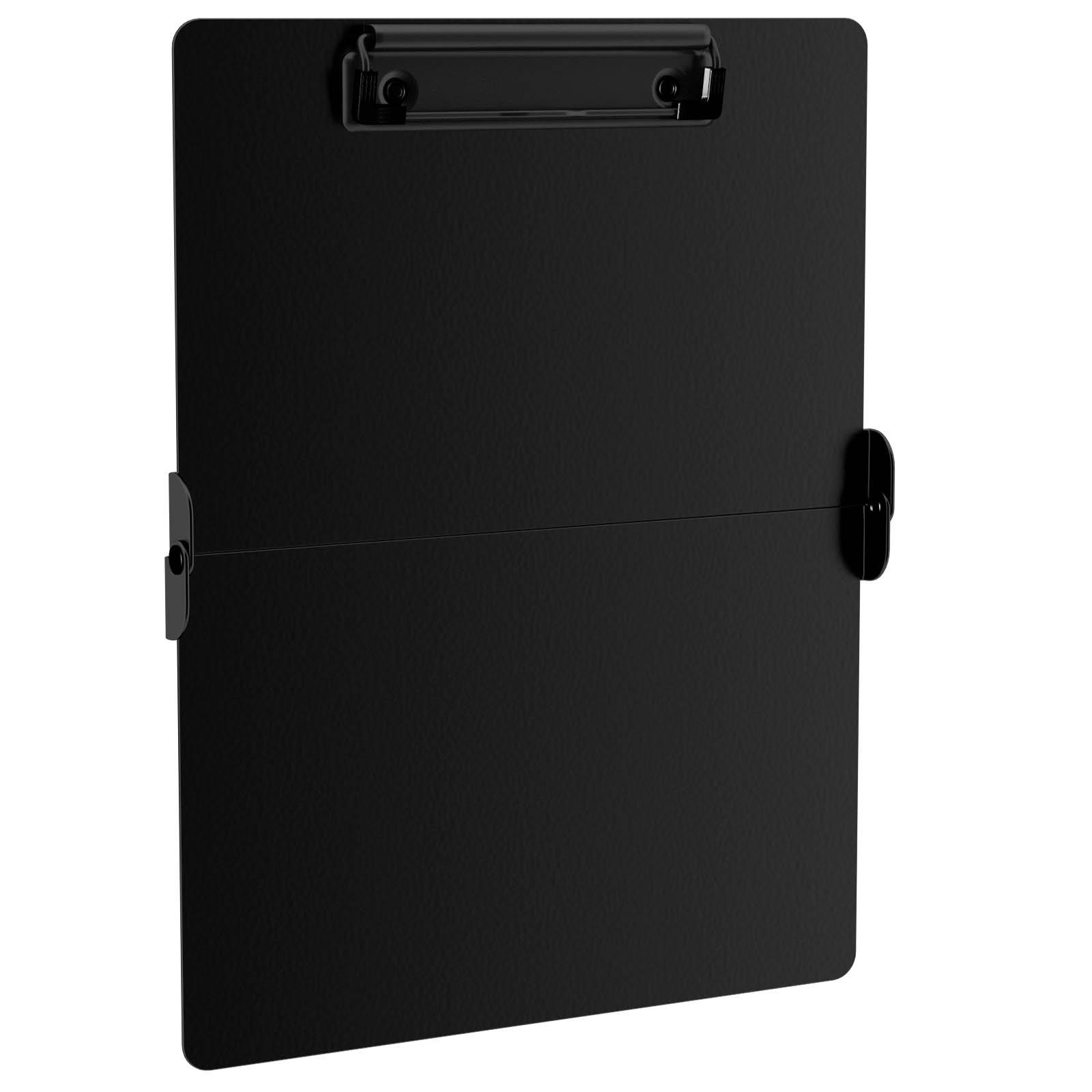 Blackout ISO Clipboard