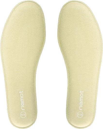 Men Women Memory Foam Running Shoes Insoles Unisex Insert Inner Sole Slippers