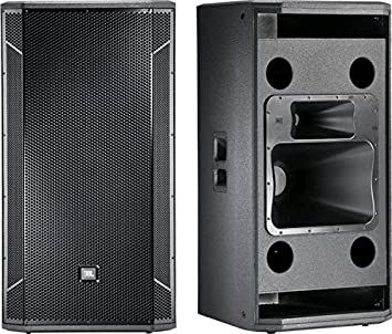Amazon.com: JBL STX835 Dual 15-Inch Three-Way Bass Reflex ...