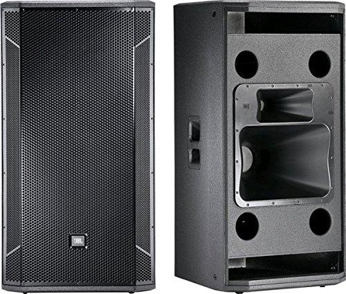 JBL STX835 15 Inch Three Way Unpowered