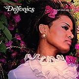 Delfonics Instrumentals
