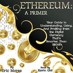 Ethereum: A Primer