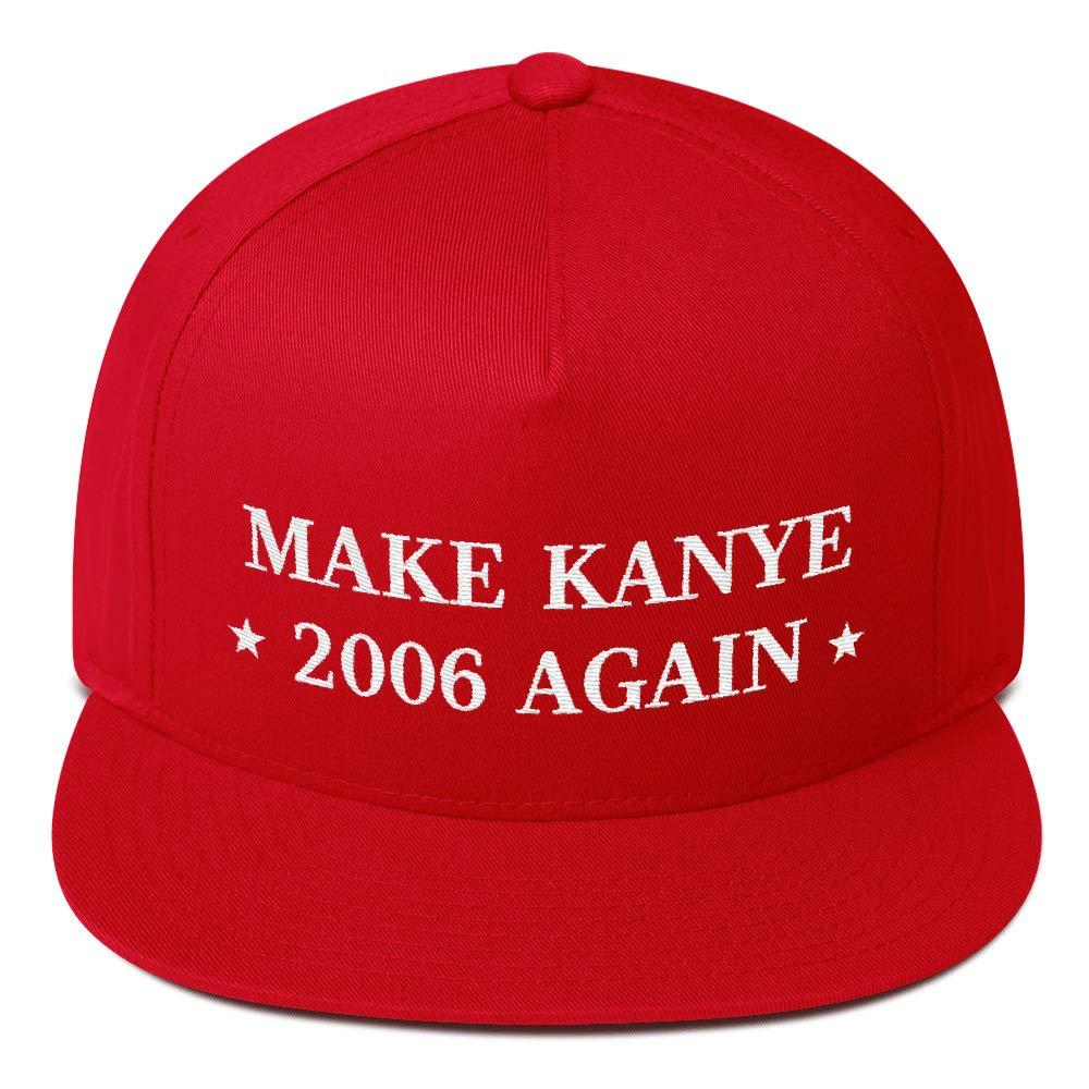MAGA Parody Hats