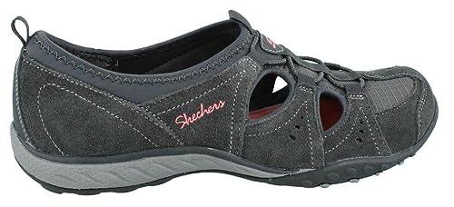 Skechers Sport Carefree moda della della della scarpa da tennis      890962