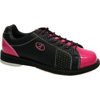 Elite Athena Black Pink - Womens