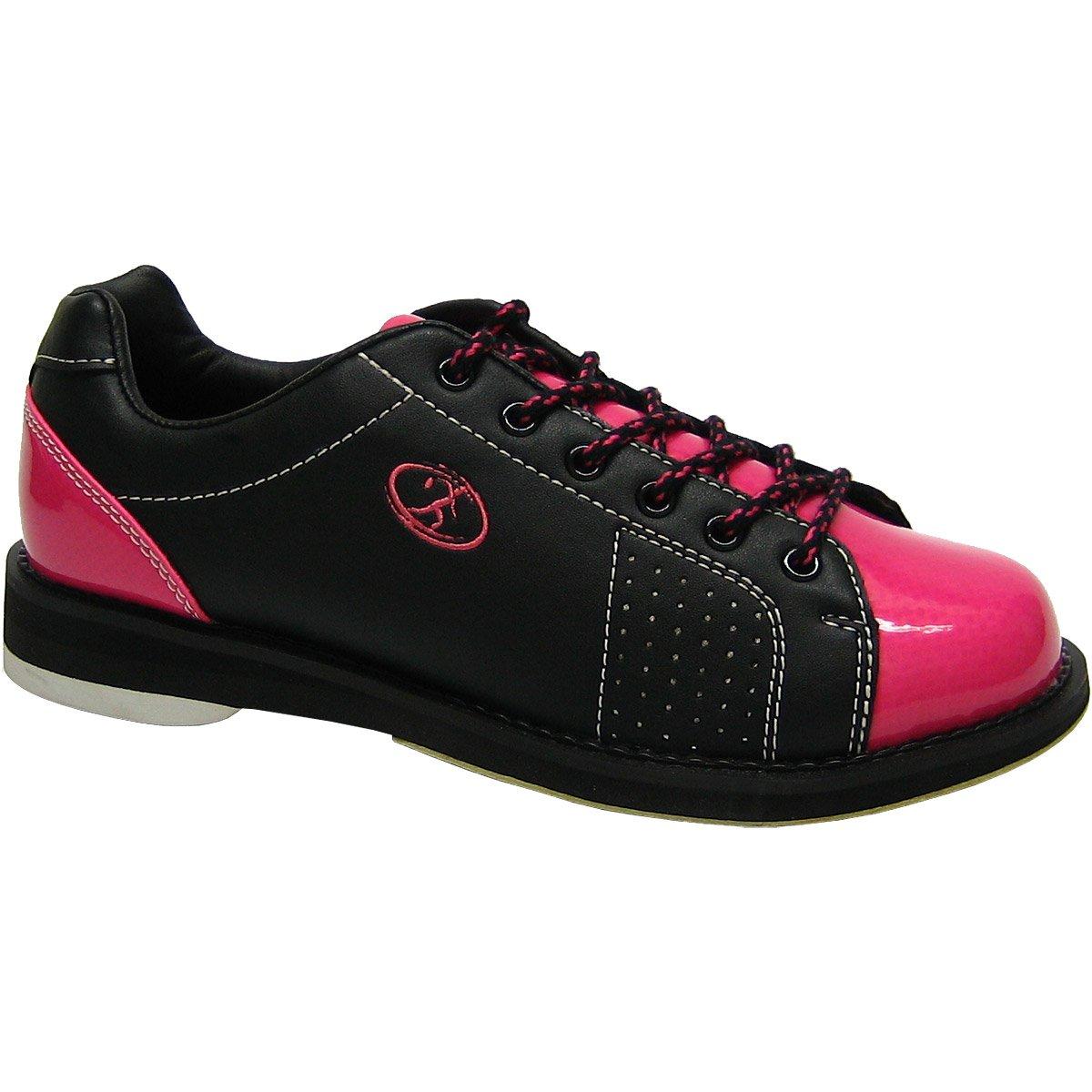 Elite Athena Black Pink - Womens 9