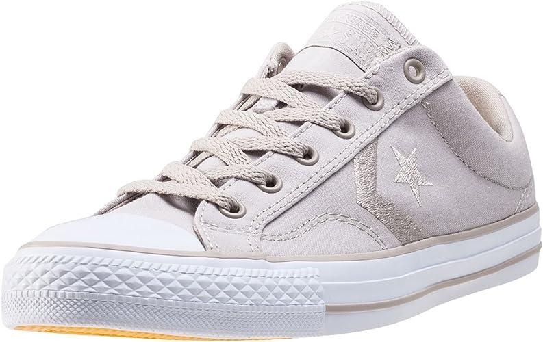 scarpe adidas star uomo