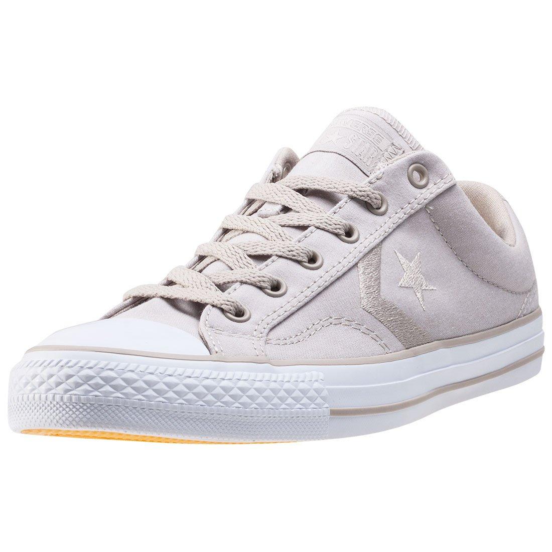 Adidas Herren Cons Star Player Ox Basketballschuhe B06ZYCKKV1 Basketballschuhe Vollständige Spezifikationen