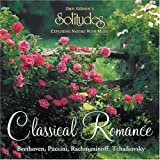 Classical Romance [Import anglais]