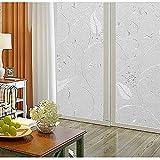 Privacy-Window-Film-Decorative-Window-Film-Frosted-Window-Film-No-Glue-Cling-Window-Film-Non-Adhesive-Window-Film-for-Home-Bathroom-Office-Meeting-Room-Living-Room