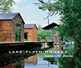 img - for Lake|Flato Houses: Embracing the Landscape book / textbook / text book