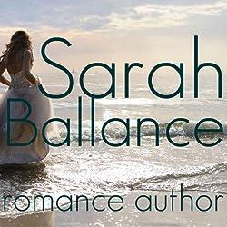 Sarah Ballance
