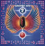 Greatest Hits Vol. 2 (Vinyl)