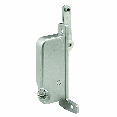 Prime-Line Products H 3843 Awning Window Operator Left Hand Old Tucker  sc 1 st  Amazon.com & Prime-Line Products H 3843 Awning Window Operator Left Hand Old ... pezcame.com