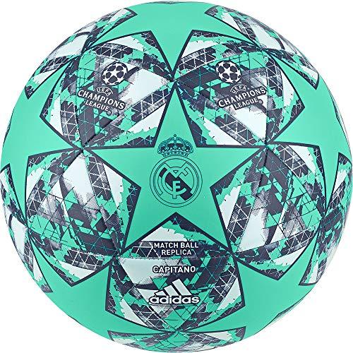 adidas Finale RM Cpt – Balón de Fútbol Hombre