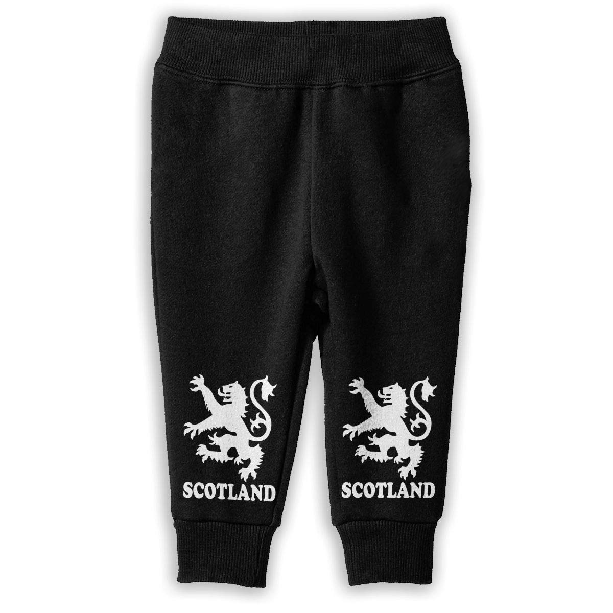 Stand for The Flag Kneel for The Fallen 3 Sweatpants Little Girls Sports Pants