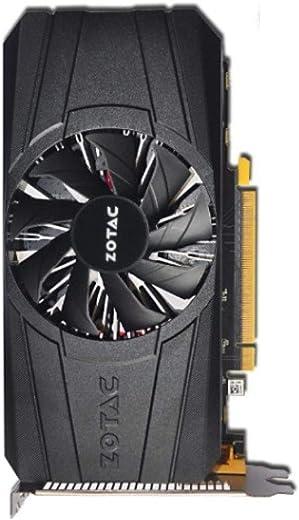 بطاقة رسومات لعب كمبيوتر مكتبي من نيوبان GTX1050 2G DDR5 ستاندالكاس