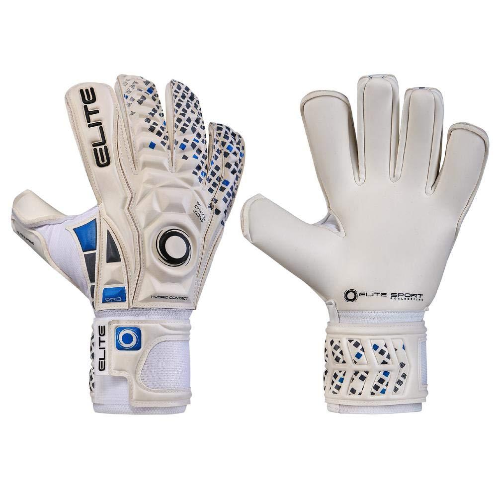 Elite Sport Elite Supreme Glove