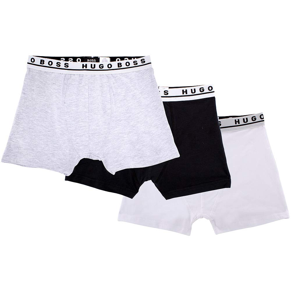Hugo Boss Boxers Trunk Small Size