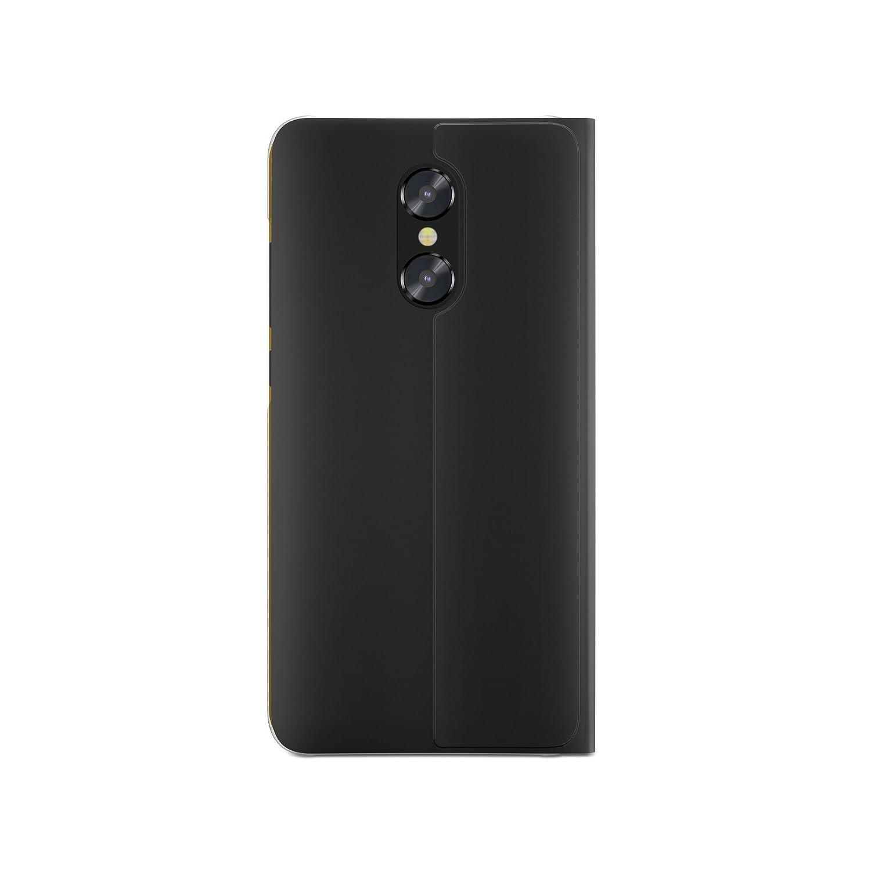 Energy Phone Cover Pro 3 - Funda para Smartphone Phone Pro 3 ...