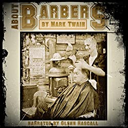 About Barbers