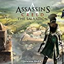 Assassin's Creed: The Salvation Audiobook by  Innovme Media Narrated by Jean Maldonado