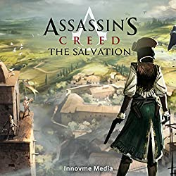 Assassin's Creed: The Salvation