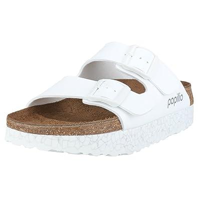 85cc79f9d441 Papillio Arizona, Damen Sandalen  Amazon.de  Schuhe   Handtaschen